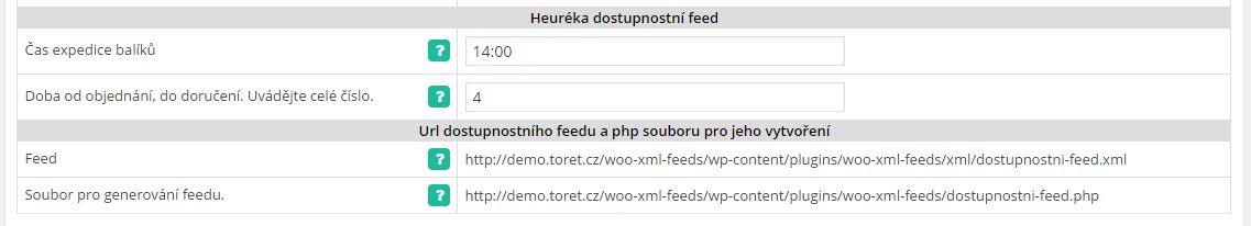 dostupnostni-feed