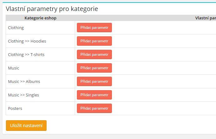 woo-heureka-kategorie-parametry