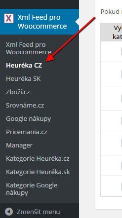 woo-xml-feeds-heureka-cz