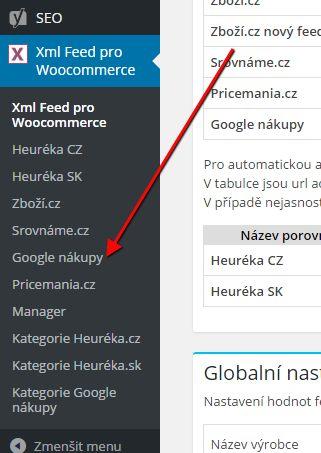 woo-xml-menu-google