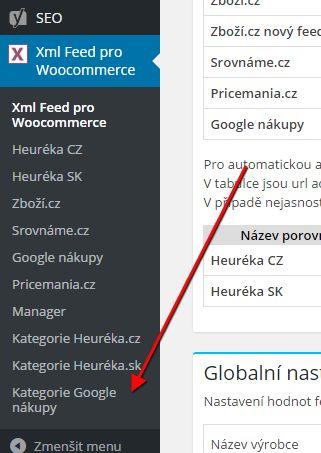 woo-xml-menu-kategorie-google
